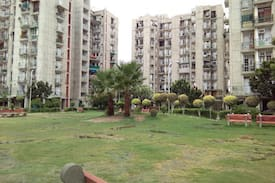 Picture of 1 to 4 rooms in beautiful Multi-storey in Noida