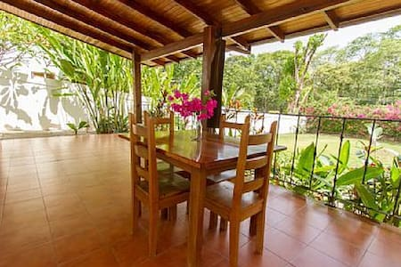 Beach, Surf, Relax...Beautiful Apt. - Playa Grande - Apartment