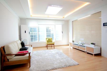 Mins house - Seongbuk-gu - Condominium