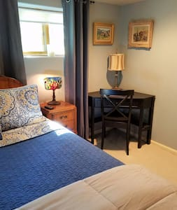 Private Suite near Broadmoor Hotel - House