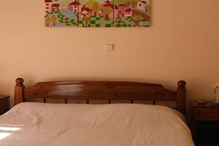 Villa Philipos - Apartment
