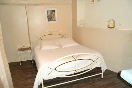 Apartment Des Romains - Apartment