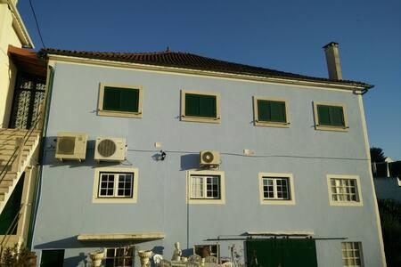 Casa da Aldeia - Dom