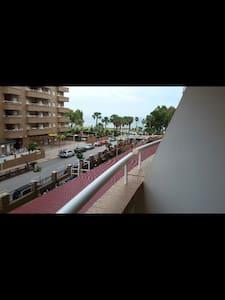 Marina d'or - Oropesa del Mar - Apartment