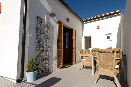 The best apartments in Ronda - Apartment