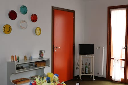 Appartamento in residence - Roccaraso - Flat