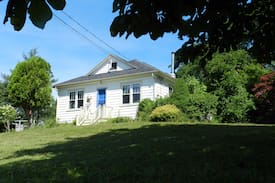 Picture of Rural, private space, walkable to Lunenburg