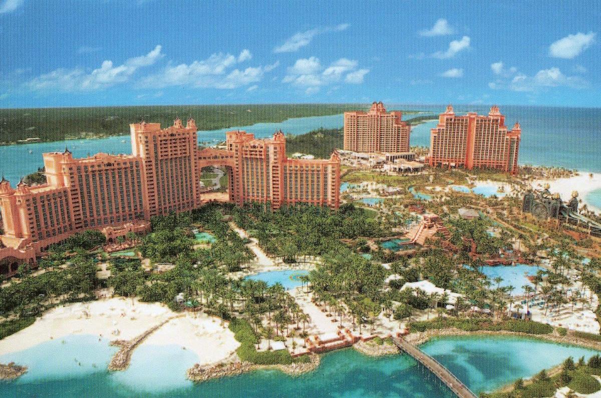 Дешевая недвижимость на карибских островах цены