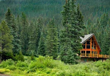 The Top 20 Vail Vacation Cabin Rentals Airbnb Vail