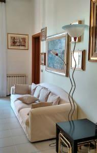 Casa Luni - Turquoise - La Spezia - Appartamento