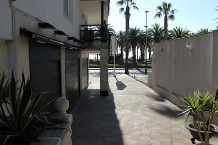Apartment in Salou for 4 persons - Salou - Appartement