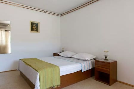 Studio apartment - Ravenna - Dom