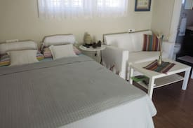 Picture of The Homely B&B suite in Zihron Yaakov