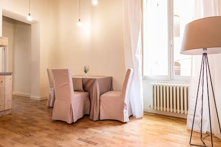 RESIDENZA UNIVERSITÁ PER STRANIERI - Perugia - Apartment
