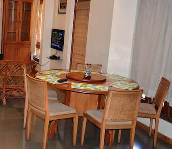 One Room available in Bungalow in Wakad - Bungaló