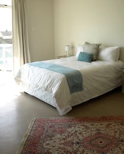 Relaxed apartment close to the beach - Port Elizabeth - Appartamento