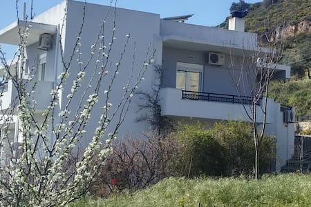 A1 (up to 2 people) - Selli - Apartment