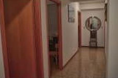 Appartamento Ala di stura - Wohnung