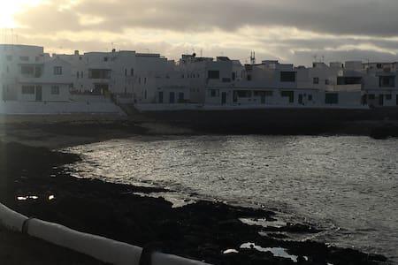 Casa Mar, - Teguise - Flat