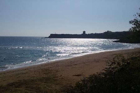 Appartamento a 2 passi dal mare a Capo Rizzuto - Capo Rizzuto