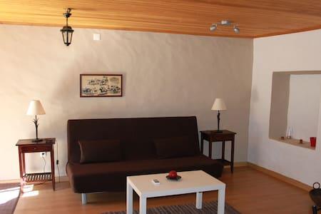 Quinta da Azervada -Casa do Maioral - Vila