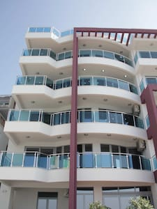 Apartment Palma 104 - Pis