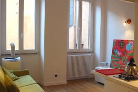 Nice Scala - Roma - Apartment