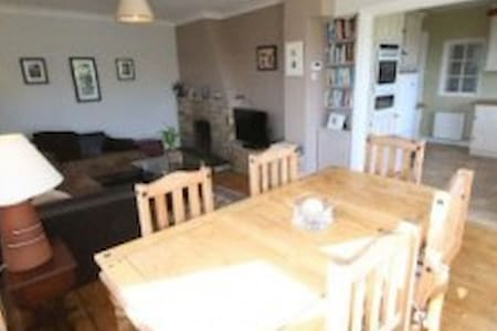 3 Bedroom house in Carrigaline - Carrigaline - Casa
