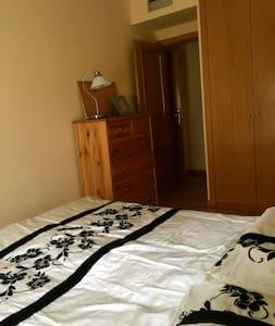 EXCLUSIVA HABITACION - Appartement