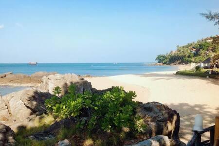 Lanta River Sand - Banglo