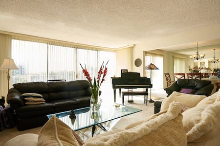 New!!  EXCLUSIVE EXECUTIVE AIRBNB - Dana Point - Bed & Breakfast