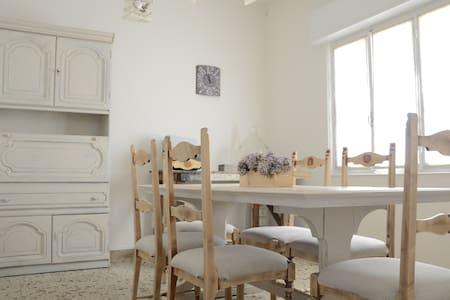 Casa Vacanza Ele  - Lago di Garda - Lazise - Lägenhet