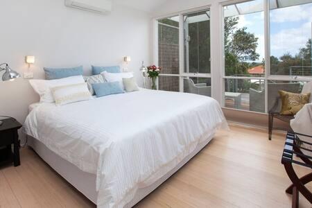 Moonah Suite - Apartment