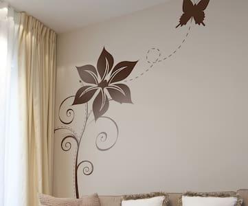 Bed & breakfast - Appartement