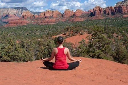 Sanctuary in Heart of Sedona - Other