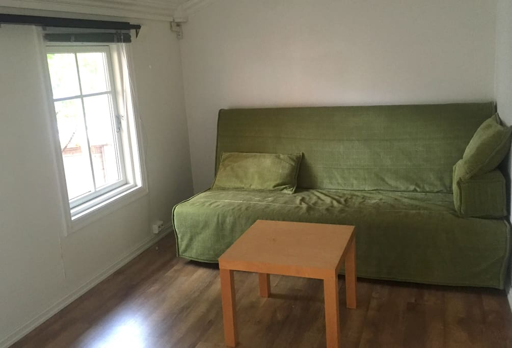 Skip to content Airbnb Where to? C - Houses for Rent in Stavanger
