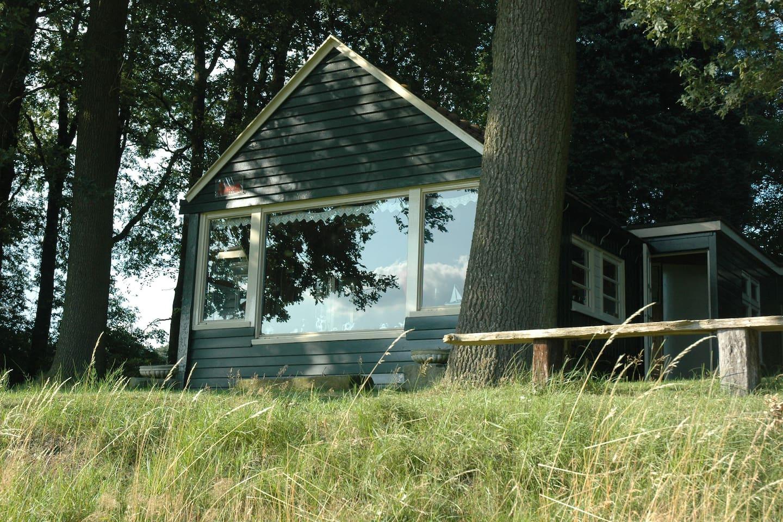 Top 20 denekamp verhuur van vakantiehuisjes en cottages   airbnb ...