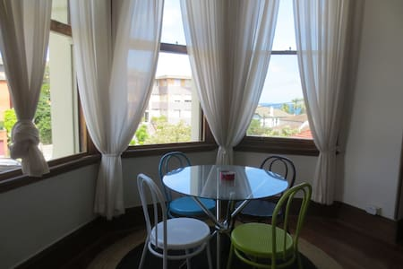 Small apt near Coogee Beach - Coogee - Lejlighed