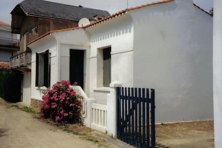 Villa El-Bé - Saint-Gilles-Croix-de-Vie - Villa