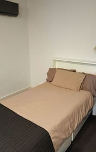 Private Room/self contained/ensuite - Torrens Park - Other