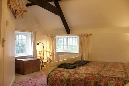 Self contained cottage B&B - Chipping Norton