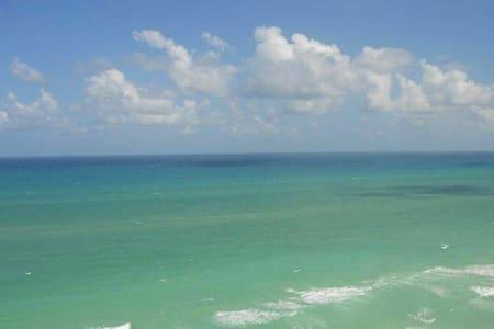 16th Flr Sands Ocean Club Stunning Ocean Views ! - Társasház