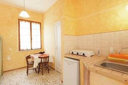 Fico - 1BR Home - Andere