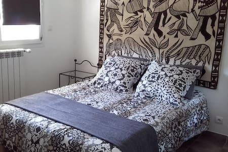 Chambres chez l'habitant - Rumah
