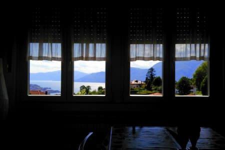 HolidayHome Casa Lilli - Ale apartment - Poppino
