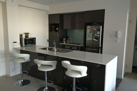 Brand New! - Resort Style Apartment - Burswood - Daire