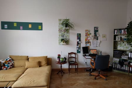 Cosy flat in the heart of Graz - Appartement