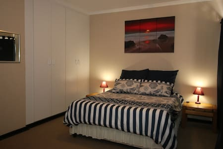 Emerald View Apartment, Port Alfred - Port Alfred