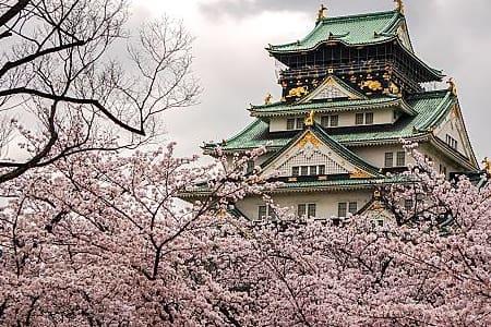 到心斋桥 梅田 USJ 京都不需要换车 距离京桥站6分钟的精美日式公寓 - Ōsaka-shi Joto-ku  - Apartment
