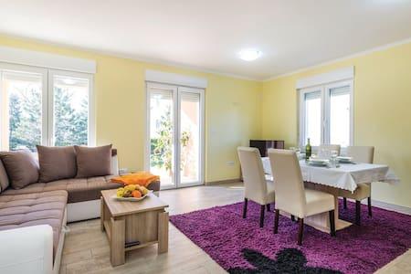 Apartments Ervin - Čavle - Huoneisto